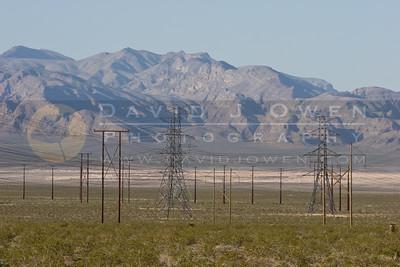 20090328-202 Las Vegas power supply