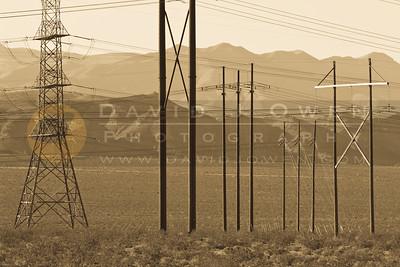 20090328-204 Las Vegas power supply