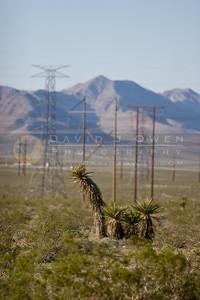 20090328-205 Las Vegas power supply