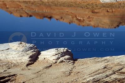 2560 Lake Powell