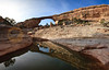 Natural Bridges National Monument :