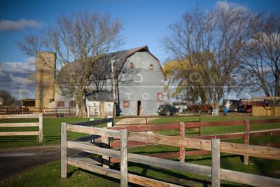 20081117-003 Farm along 4 mile