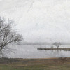 Crabtree Lake