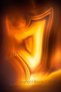015 Agate Glow