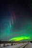 103 Amazing Aurora Borealis