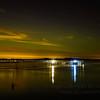 154 Aurora Glow