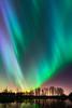 147 Incredible colors of the Aurora Borealis