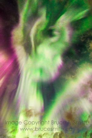 170 Aurora Angel