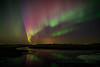 123 Amazing Rainbow Aurora