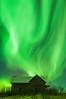 85 Green Fire