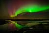 124 Amazing Rainbow Aurora