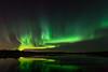 176 Aurora Reflections