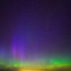 152 Salish Sea Aurora