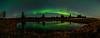 185 Aurora Arch Panorama