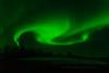 122 Green Galaxy