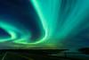 174 Big Aurora