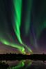 197 Amazing Aurora Borealis