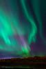 173 Aurora Streaks