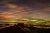 91 Amazing sky