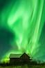 84 Green Fire