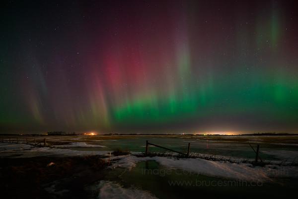 116 Amazing Aurora Borealis