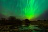 150 Spring Aurora
