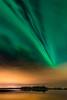 145 Strange Sky