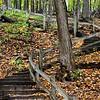Pikes Peak State Park  130