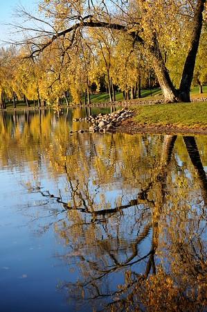 Grays Lake 9-19-14 070