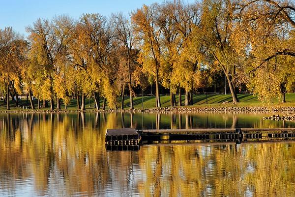 Grays Lake 9-19-14 077