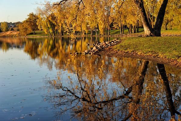 Grays Lake 9-19-14 063