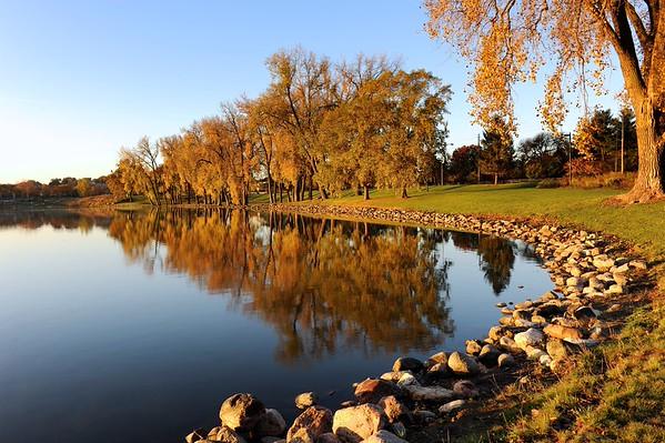 Grays Lake 9-19-14 054