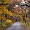 Ledges State Park 10-19-2014 041