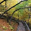 Pikes Peak State Park  029