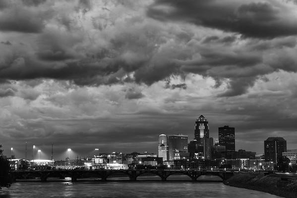 Downtown Des Moines 6-30-2017 063