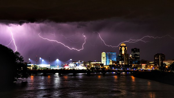 Downtown Des Moines 6-30-2017 124