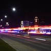 Downtown Des Moines 6-18-2016 050