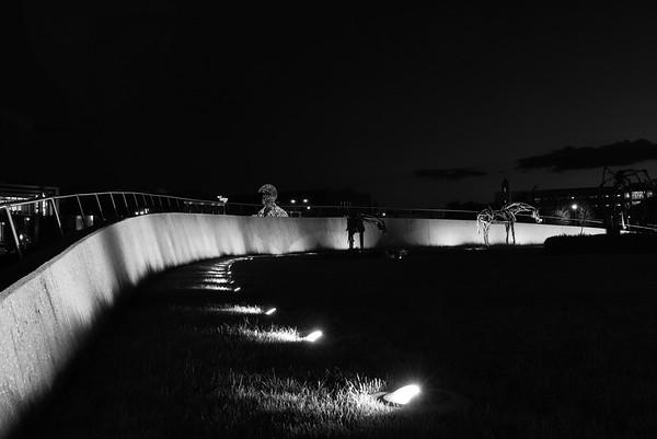 Pappajohn Sculpture Park 8-20-2016 105