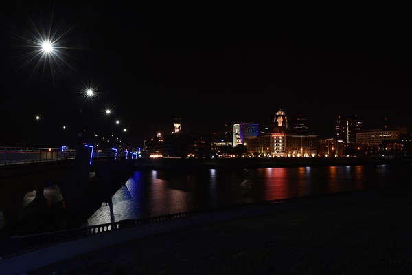Downtown Des Moines 6-18-2016 053