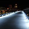Downtown Des Moines 7-8-14 081