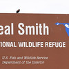 Neal Smith National Wildlife Refuge 07-02-2016 158