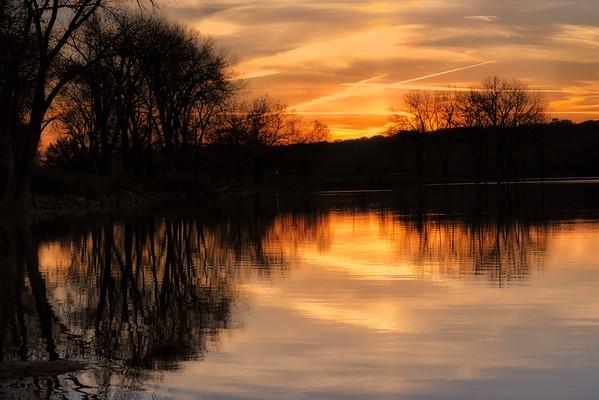 Grays Lake 9-19-14 006
