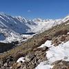Quandary Peak 2017 153