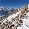 Quandary Peak 2017 163