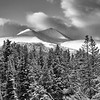 Breckenridge Colorado 2017 142