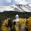 Breckenridge Colorado 2017 209