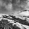 Quandary Peak 2017 095