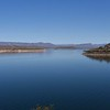 Roosevelt Lake and Dam Arizona 2018 017
