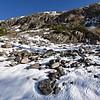 Mccullough Gulch Trail 2017 059