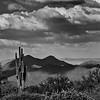 Arizona Mountain Range 2018 076
